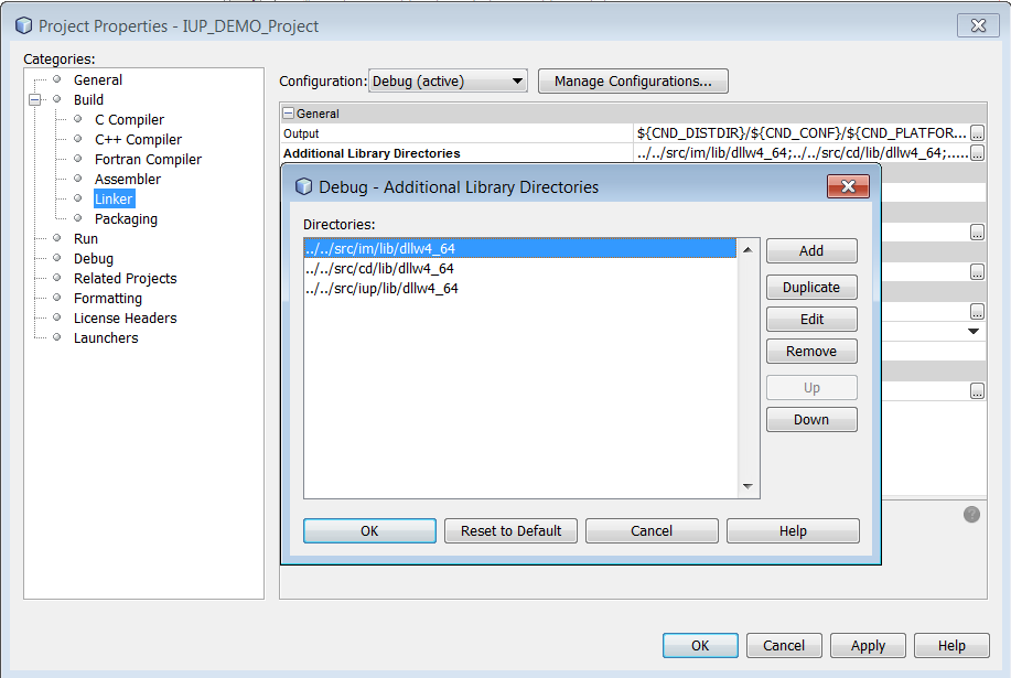 netbeans download for windows 10 64 bit
